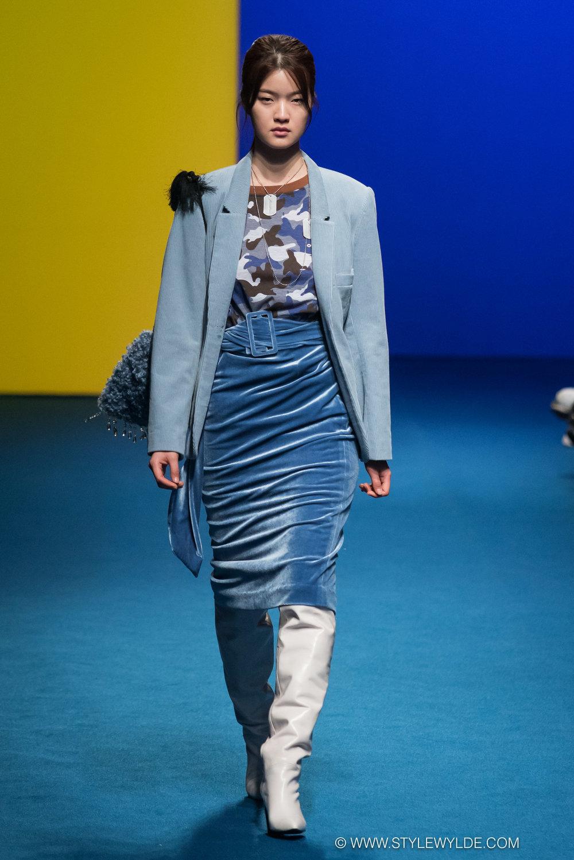CynthiaHopeAnderson-HeraSeoul FashionWeekAW18-Fleamadonna-24.jpg