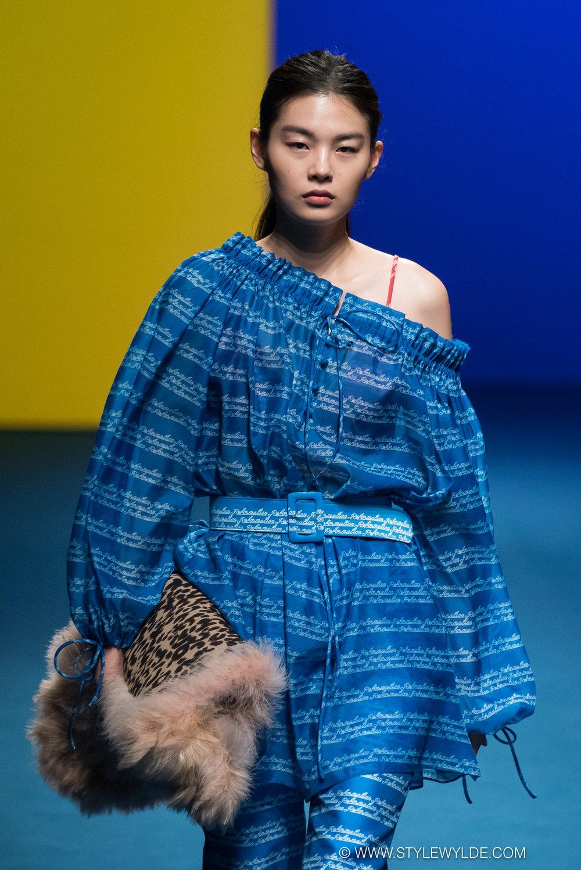 CynthiaHopeAnderson-HeraSeoul FashionWeekAW18-Fleamadonna-26.jpg