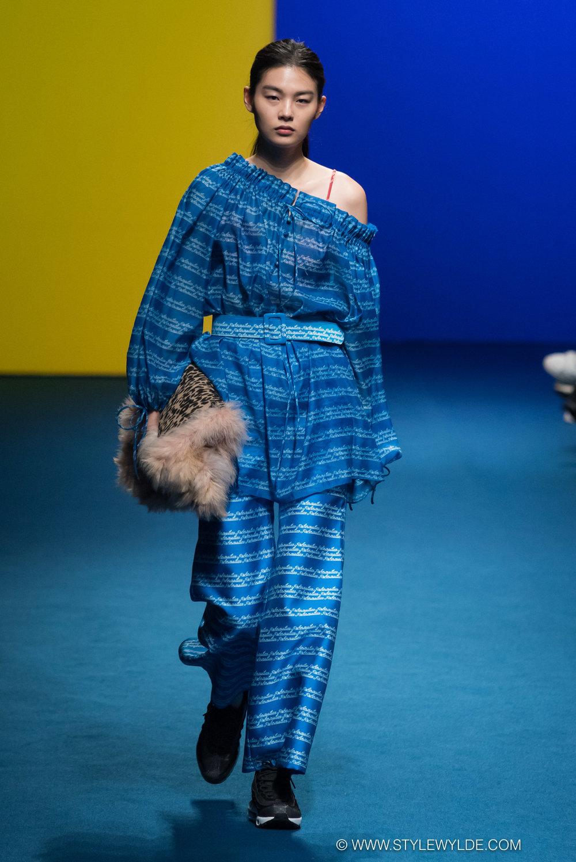 CynthiaHopeAnderson-HeraSeoul FashionWeekAW18-Fleamadonna-25.jpg
