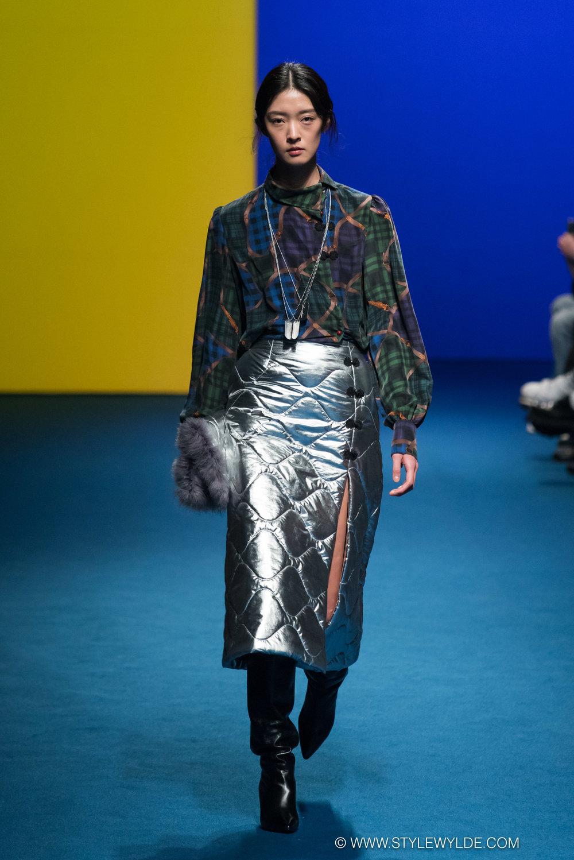 CynthiaHopeAnderson-HeraSeoul FashionWeekAW18-Fleamadonna-27.jpg