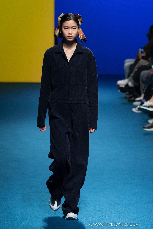 CynthiaHopeAnderson-HeraSeoul FashionWeekAW18-Fleamadonna-30.jpg