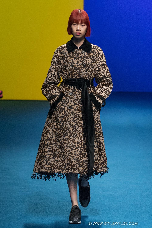 CynthiaHopeAnderson-HeraSeoul FashionWeekAW18-Fleamadonna-34.jpg