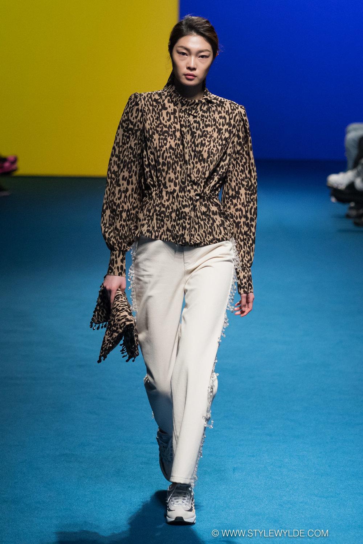 CynthiaHopeAnderson-HeraSeoul FashionWeekAW18-Fleamadonna-35.jpg