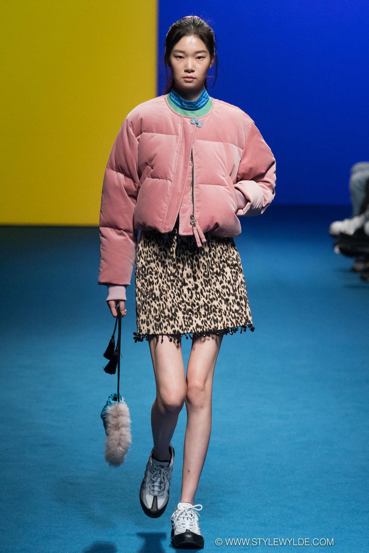 CynthiaHopeAnderson-HeraSeoul FashionWeekAW18-Fleamadonna-36.jpg