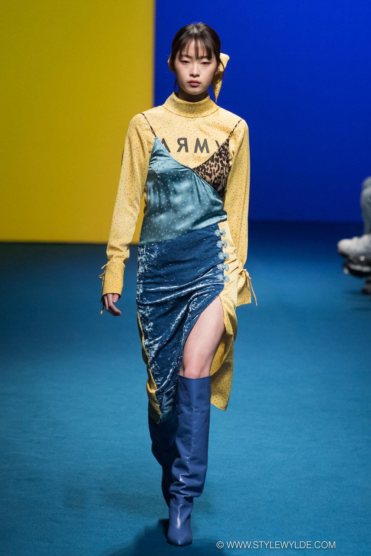 CynthiaHopeAnderson-HeraSeoul FashionWeekAW18-Fleamadonna-37.jpg