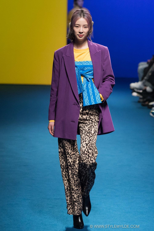 CynthiaHopeAnderson-HeraSeoul FashionWeekAW18-Fleamadonna-38.jpg