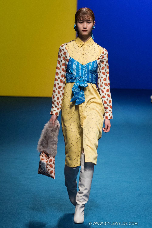 CynthiaHopeAnderson-HeraSeoul FashionWeekAW18-Fleamadonna-41.jpg