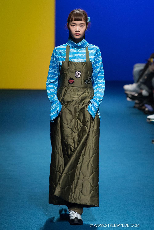 CynthiaHopeAnderson-HeraSeoul FashionWeekAW18-Fleamadonna-43.jpg