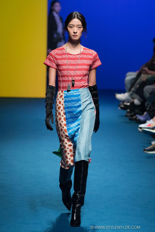 CynthiaHopeAnderson-HeraSeoul FashionWeekAW18-Fleamadonna-44.jpg