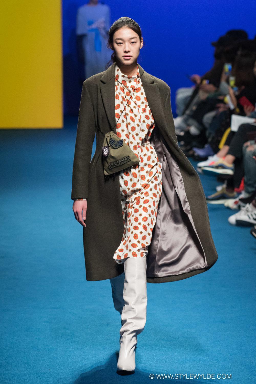 CynthiaHopeAnderson-HeraSeoul FashionWeekAW18-Fleamadonna-45.jpg