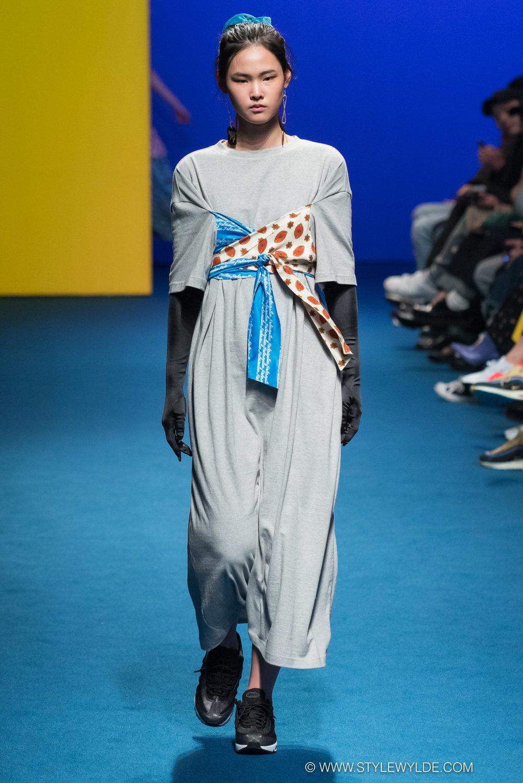 CynthiaHopeAnderson-HeraSeoul FashionWeekAW18-Fleamadonna-46.jpg