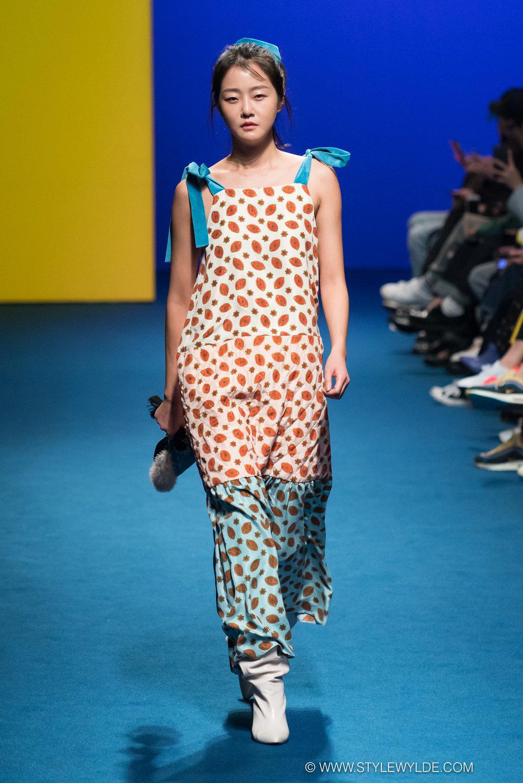 CynthiaHopeAnderson-HeraSeoul FashionWeekAW18-Fleamadonna-47.jpg