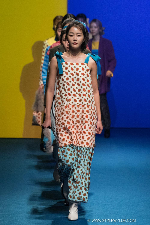 CynthiaHopeAnderson-HeraSeoul FashionWeekAW18-Fleamadonna-48.jpg