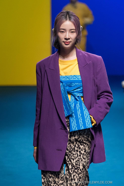 CynthiaHopeAnderson-HeraSeoul FashionWeekAW18-IreneFlea-1.jpg