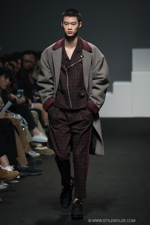 stylewylde_sfw_munsoo_kwon_fw_2018-18.jpg