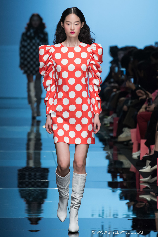 CynthiaHopeAnderson-HeraSeoul FashionWeekAW18-Lang&Lu-1.jpg