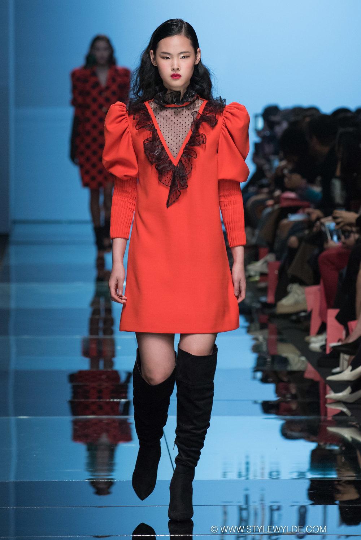 CynthiaHopeAnderson-HeraSeoul FashionWeekAW18-Lang&Lu-4.jpg