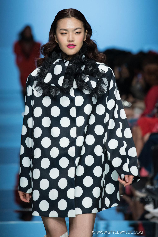 CynthiaHopeAnderson-HeraSeoul FashionWeekAW18-Lang&Lu-3.jpg