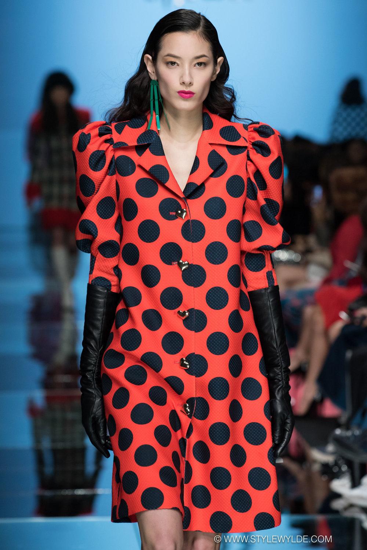 CynthiaHopeAnderson-HeraSeoul FashionWeekAW18-Lang&Lu-6.jpg