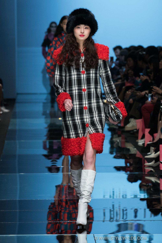 CynthiaHopeAnderson-HeraSeoul FashionWeekAW18-Lang&Lu-7.jpg