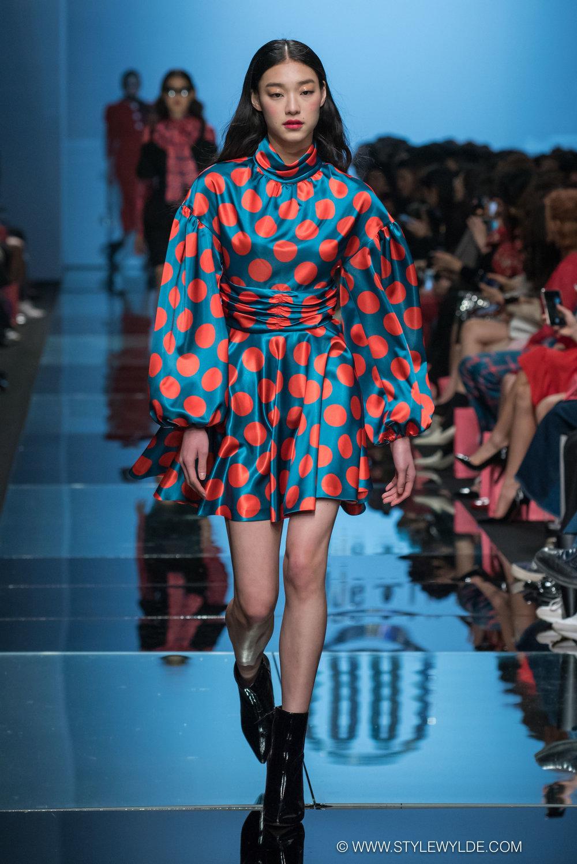 CynthiaHopeAnderson-HeraSeoul FashionWeekAW18-Lang&Lu-8.jpg