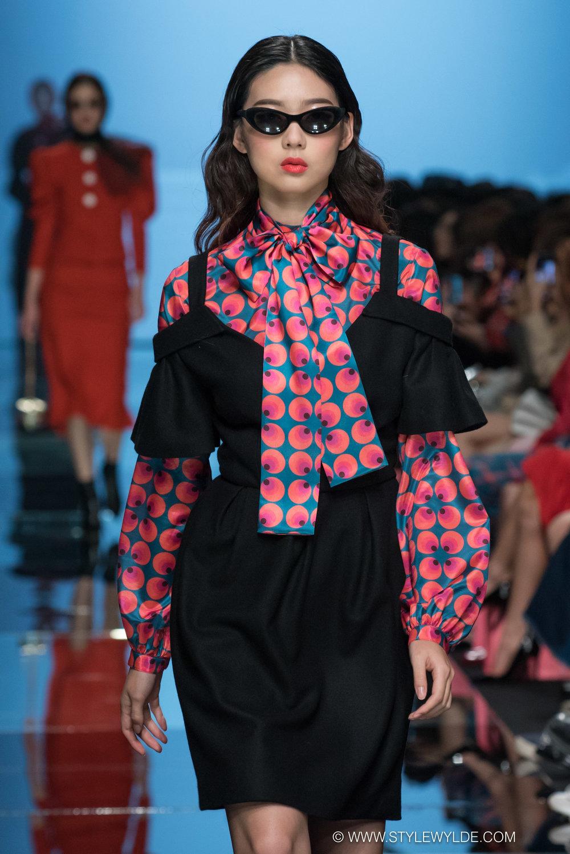 CynthiaHopeAnderson-HeraSeoul FashionWeekAW18-Lang&Lu-10.jpg