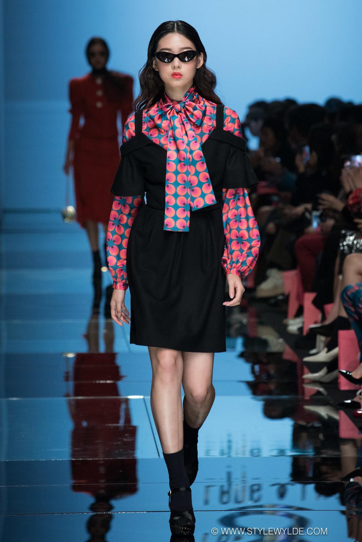 CynthiaHopeAnderson-HeraSeoul FashionWeekAW18-Lang&Lu-9.jpg