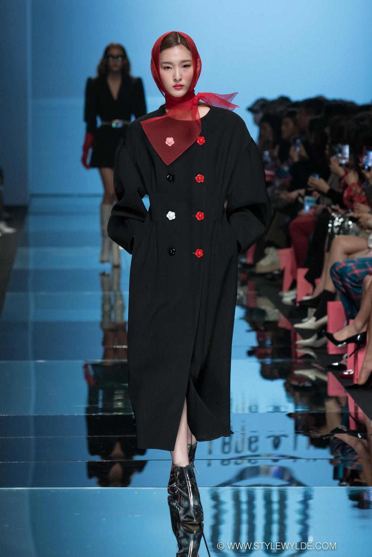 CynthiaHopeAnderson-HeraSeoul FashionWeekAW18-Lang&Lu-12.jpg