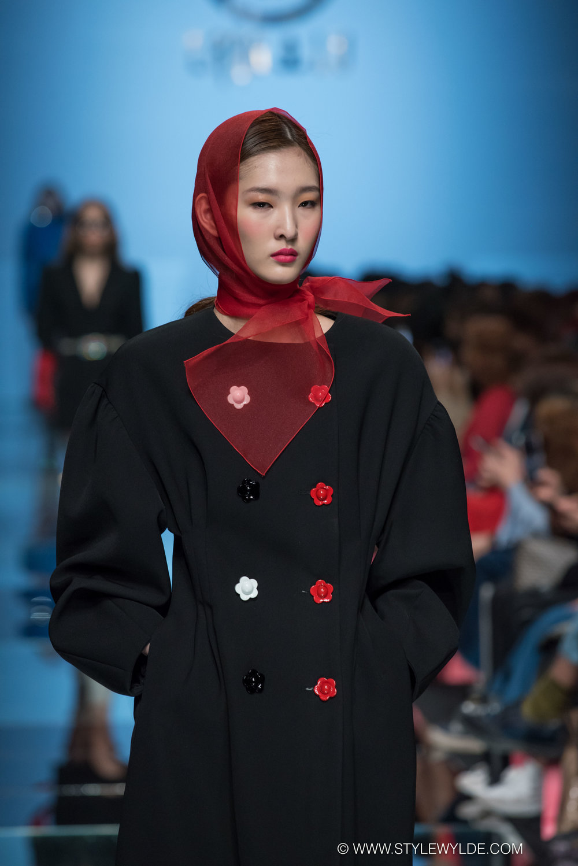 CynthiaHopeAnderson-HeraSeoul FashionWeekAW18-Lang&Lu-13.jpg