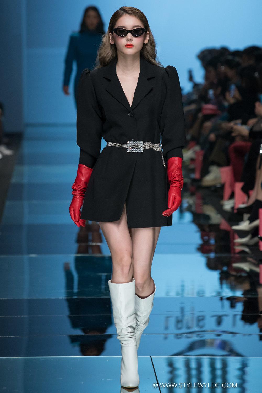 CynthiaHopeAnderson-HeraSeoul FashionWeekAW18-Lang&Lu-14.jpg