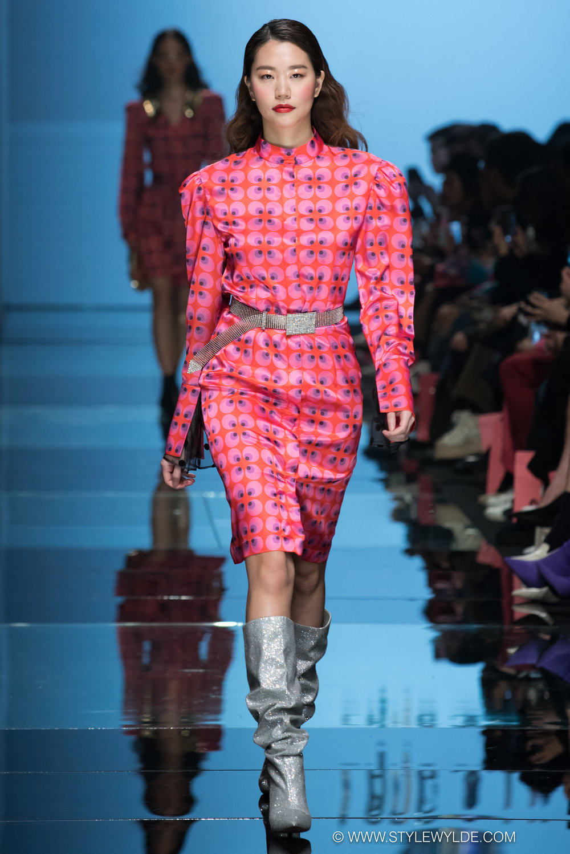 CynthiaHopeAnderson-HeraSeoul FashionWeekAW18-Lang&Lu-17.jpg