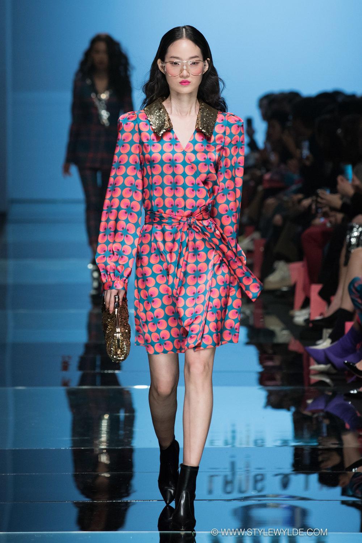 CynthiaHopeAnderson-HeraSeoul FashionWeekAW18-Lang&Lu-18.jpg