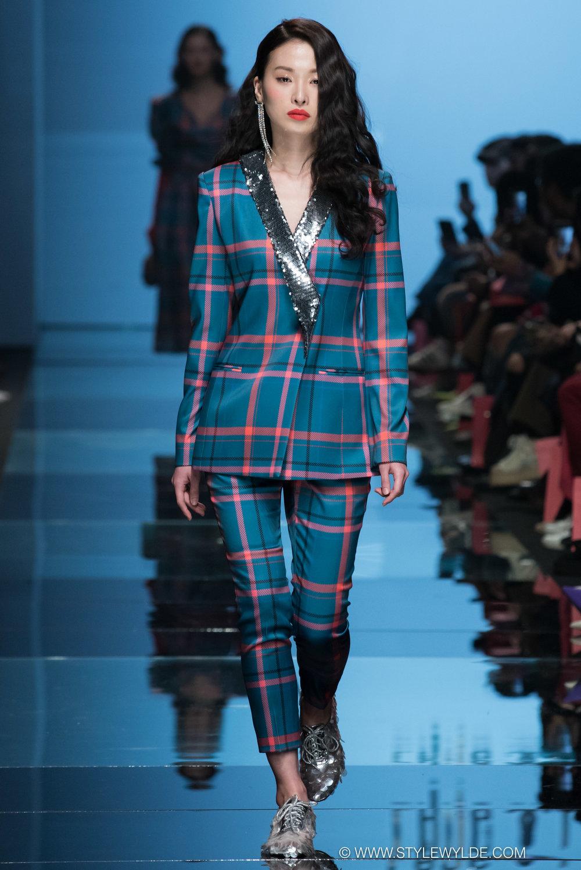 CynthiaHopeAnderson-HeraSeoul FashionWeekAW18-Lang&Lu-19.jpg