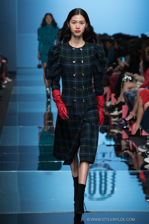 CynthiaHopeAnderson-HeraSeoul FashionWeekAW18-Lang&Lu-21.jpg