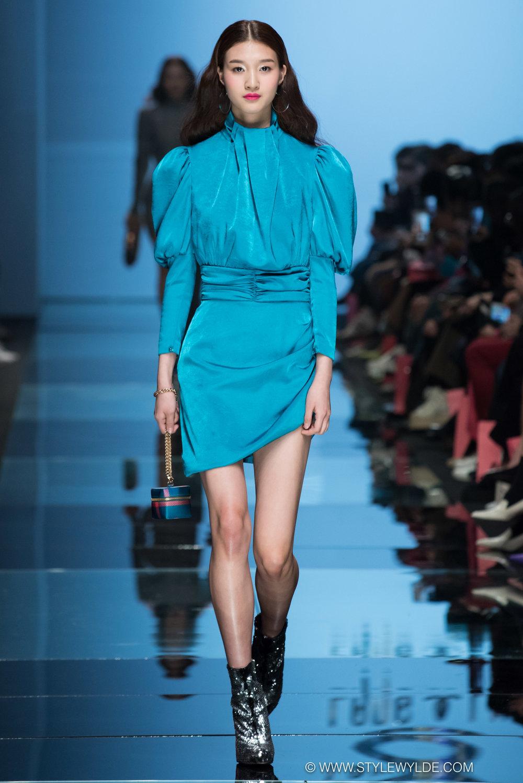 CynthiaHopeAnderson-HeraSeoul FashionWeekAW18-Lang&Lu-22.jpg