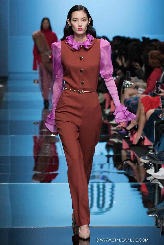 CynthiaHopeAnderson-HeraSeoul FashionWeekAW18-Lang&Lu-26.jpg