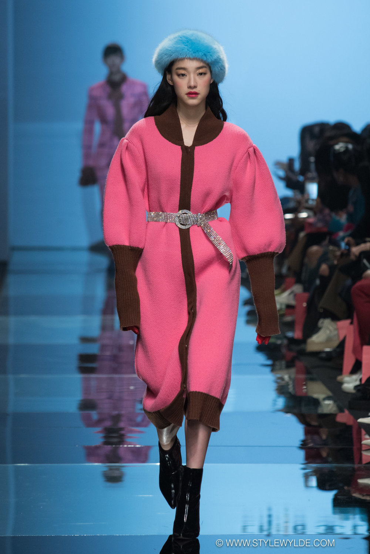 CynthiaHopeAnderson-HeraSeoul FashionWeekAW18-Lang&Lu-28.jpg