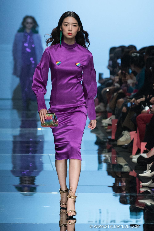 CynthiaHopeAnderson-HeraSeoul FashionWeekAW18-Lang&Lu-30.jpg