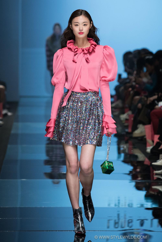 CynthiaHopeAnderson-HeraSeoul FashionWeekAW18-Lang&Lu-32.jpg