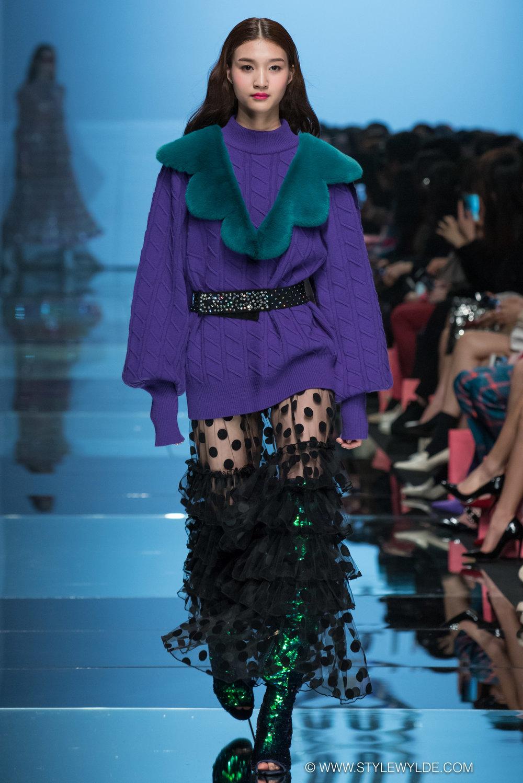 CynthiaHopeAnderson-HeraSeoul FashionWeekAW18-Lang&Lu-38.jpg