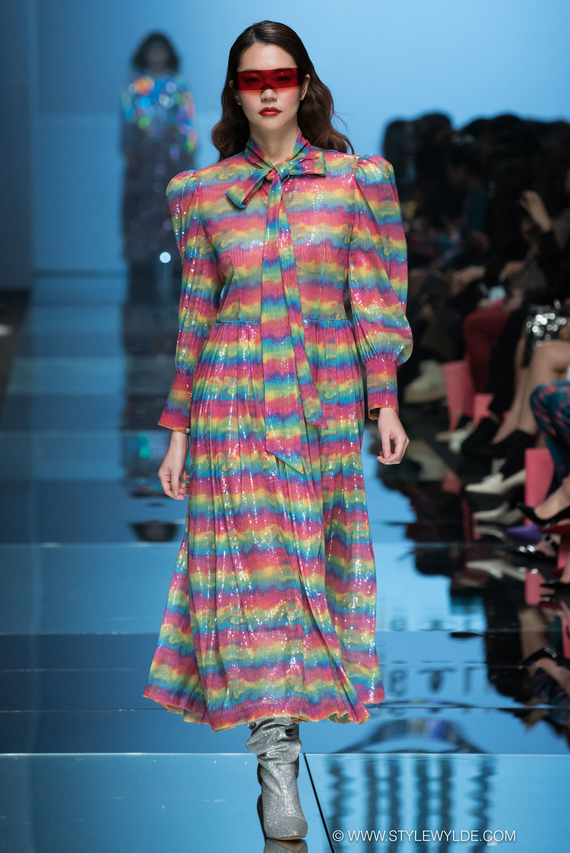 CynthiaHopeAnderson-HeraSeoul FashionWeekAW18-Lang&Lu-39.jpg