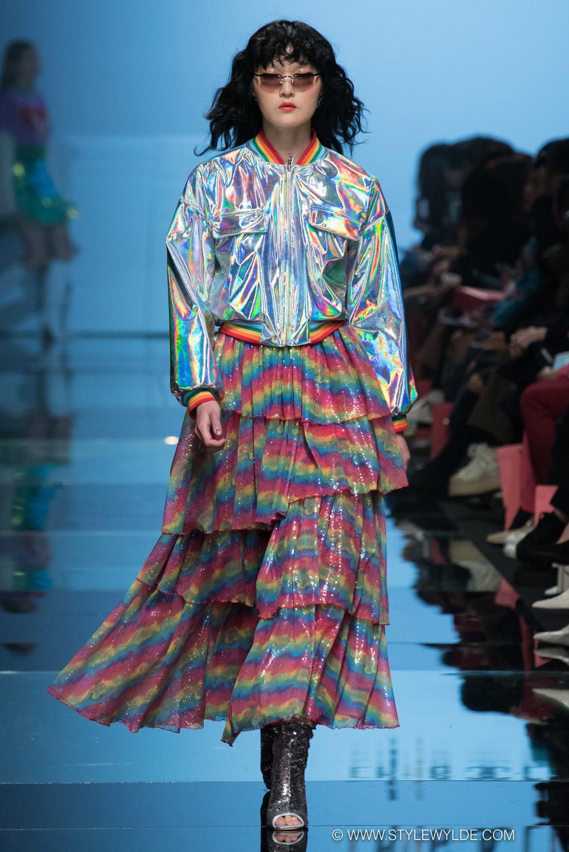 CynthiaHopeAnderson-HeraSeoul FashionWeekAW18-Lang&Lu-40.jpg