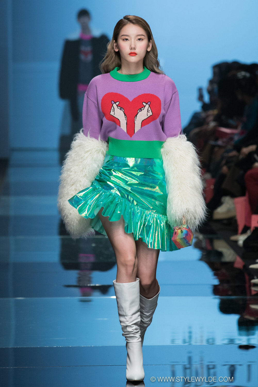 CynthiaHopeAnderson-HeraSeoul FashionWeekAW18-Lang&Lu-41.jpg