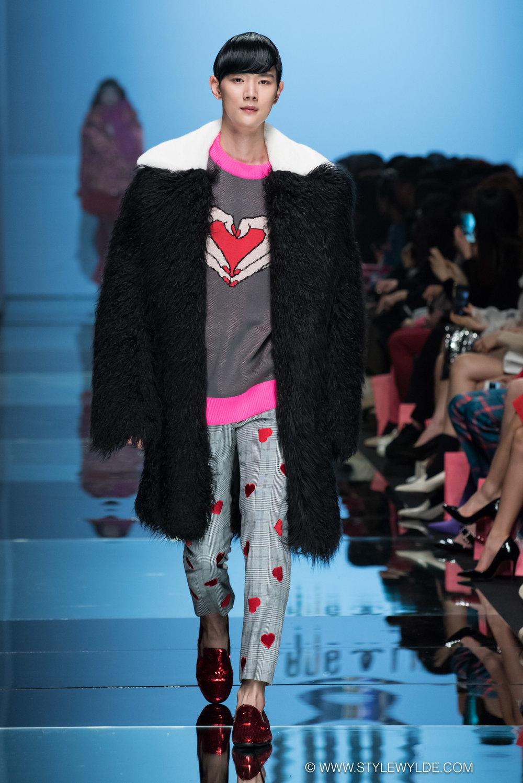CynthiaHopeAnderson-HeraSeoul FashionWeekAW18-Lang&Lu-42.jpg