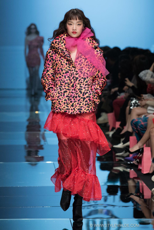 CynthiaHopeAnderson-HeraSeoul FashionWeekAW18-Lang&Lu-43.jpg