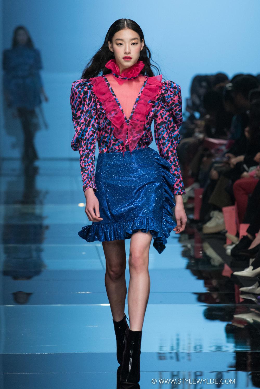 CynthiaHopeAnderson-HeraSeoul FashionWeekAW18-Lang&Lu-47.jpg