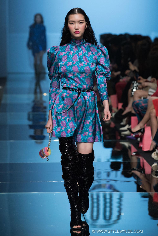 CynthiaHopeAnderson-HeraSeoul FashionWeekAW18-Lang&Lu-48.jpg