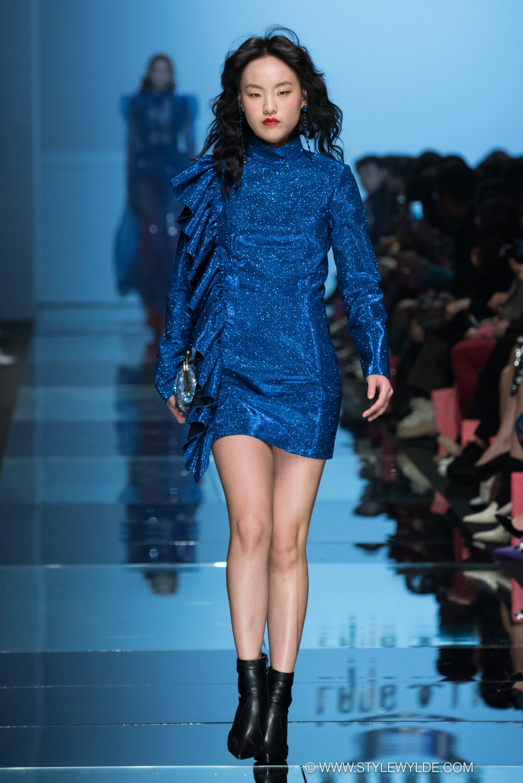 CynthiaHopeAnderson-HeraSeoul FashionWeekAW18-Lang&Lu-49.jpg