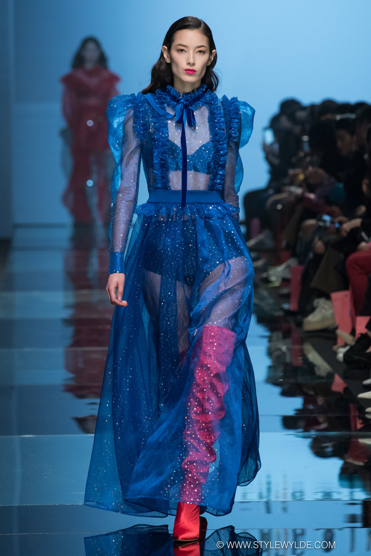 CynthiaHopeAnderson-HeraSeoul FashionWeekAW18-Lang&Lu-50.jpg