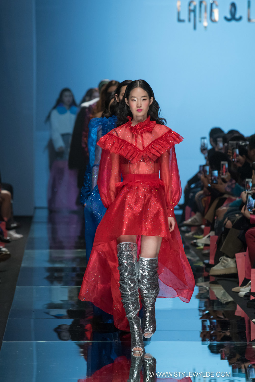CynthiaHopeAnderson-HeraSeoul FashionWeekAW18-Lang&Lu-52.jpg